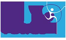 Yulius logo