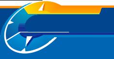 anwb-logo-236x220